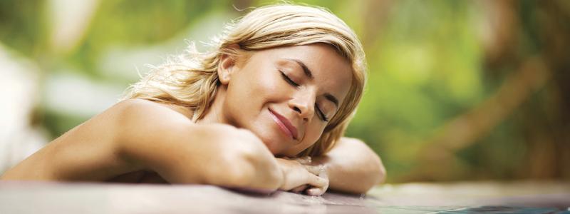 4 elements massage   50 min